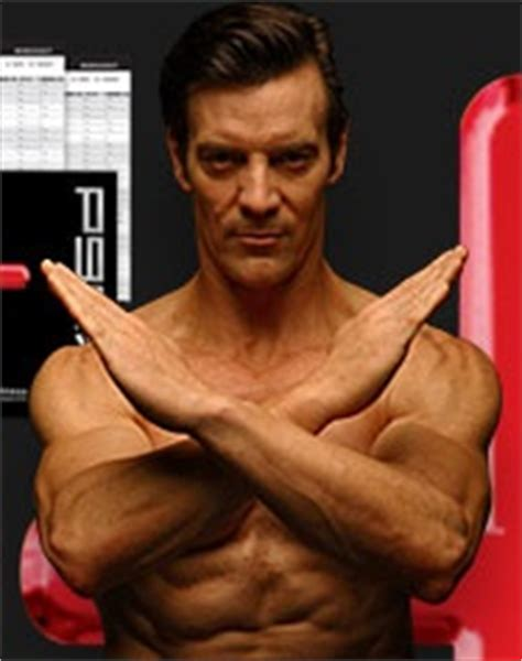 p90x workout reviews and tony horton 10 minute trainer results