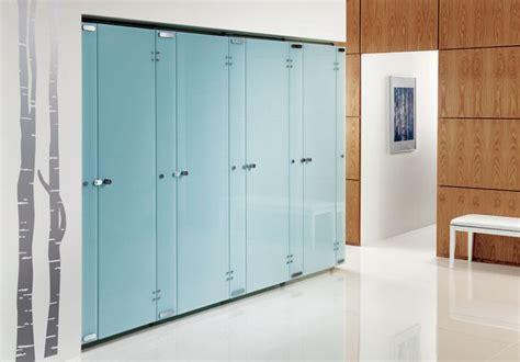 ada badezimmer design die besten 25 ada badezimmer ideen auf