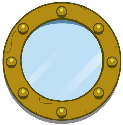 boat window clipart submarine window moshi monsters wiki fandom powered by