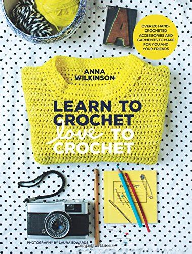 intermediate crochet books crochet books for beginners intermediate and pro crocheters