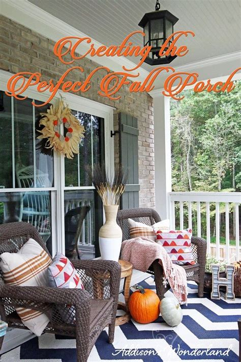 incorporating the spirit of southern decor into your home 17 best images about my front porch on pinterest front