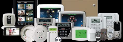 security systems secure homes jaipur home security