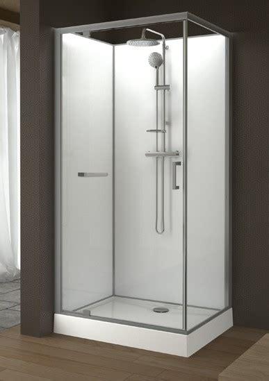 Ikea 2015 Catalogue Pdf revger com cabines douches leda id 233 e inspirante pour