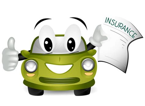 An Independent Look at Rental Car Insurance ? Car Insurance