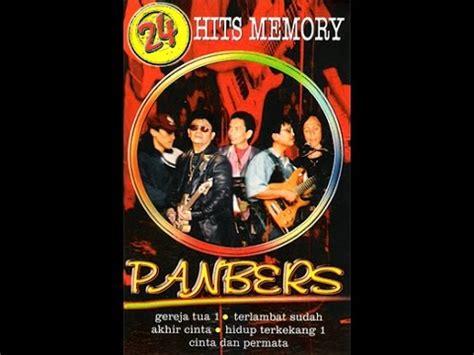 download mp3 album kenangan panbers 5 61 mb pambers bebaskan stafaband download lagu mp3