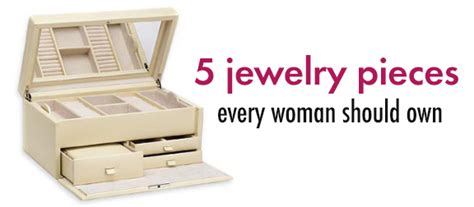 5 Pearl Pieces Every Should Own by 5 Pieces Every Should Own Evesaddiction