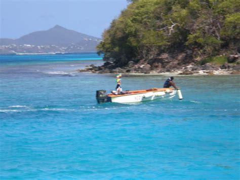 catamaran a vendre antilles acheter un bateau aux antilles