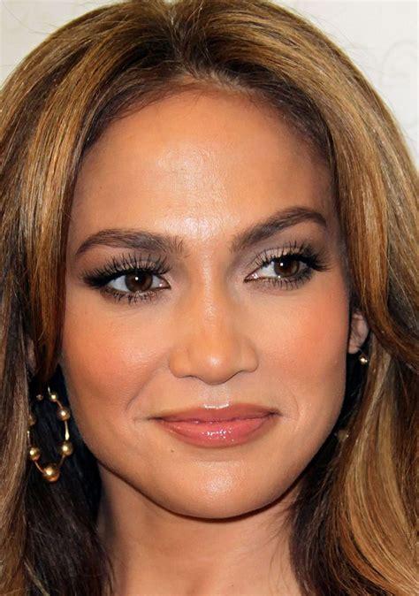 what kind of lipstick does jennifer lopez use jenniferlopez jlo makeup beauty face celeb