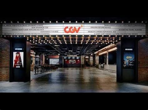 cgv atau xxi nonton di cgv depok mall youtube