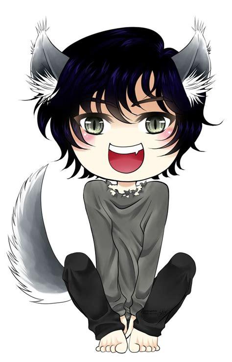 Females Wolf Boy 1 17t boy song joong ki chul soo kdrama