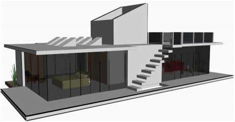 casa 3d vivienda unifamiliar 3d archives p 225 12 de 36
