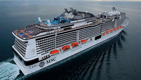 119 day cruise msc 119 day cruise msc 119 day cruise 100 msc 119 day