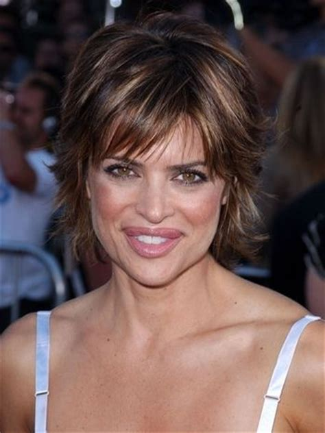 celebrity wig styles lisa re 1000 ideas about celebrity medium haircuts on pinterest