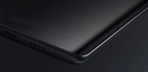 Xiaomi Mi Note 2 Global 6 Gb128 Gb Officegaming Hdselfie directd store xiaomi mi note 2 4gb 6gb ram global rom