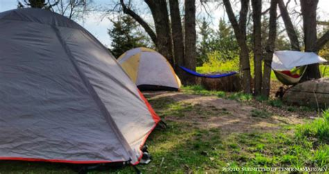 backyard adventures omaha ovc offers winter adventures gateway