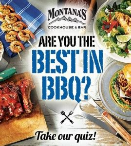 Montanas Gift Card - win montana s 50 gift card free stuff finder canada