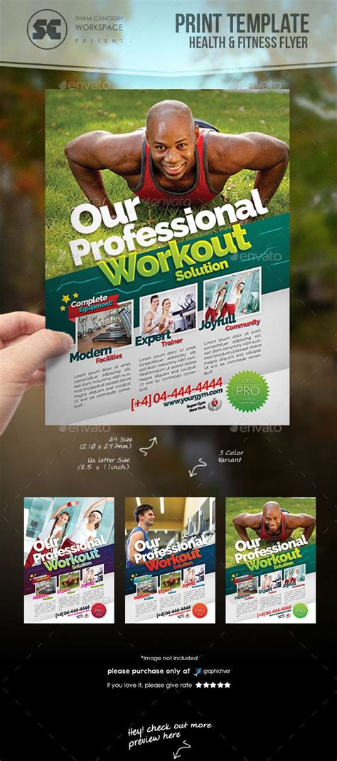 23 Best Psd Outdoor Activity Flyer Tempate Images On Pinterest Flyer Template Flyer Design Outdoor Flyer Template
