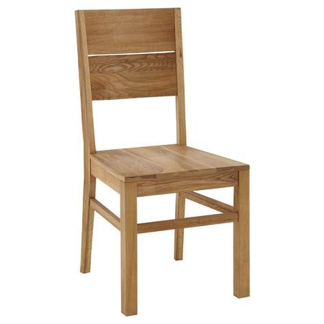 Esszimmer Le Richtige Höhe by Esszimmerst 252 Hle Holz Badezimmer Schlafzimmer Sessel