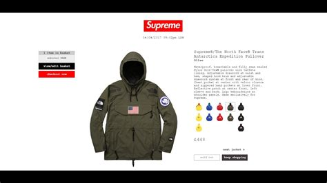 buy supreme clothing buy where to get supreme clothing 54