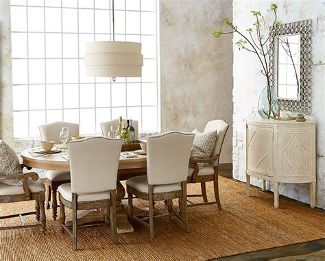 jute rug dining table jute rug in dining room 12235