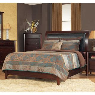 Sleigh Bed With Leather Headboard by Pre Owned 6ft Adjustable Leather Sleigh Bed Betterlife From Lloydspharmacy King Size