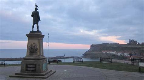 Endeavour Cottage Whitby by Whitby Cottages Self Catering Cottages
