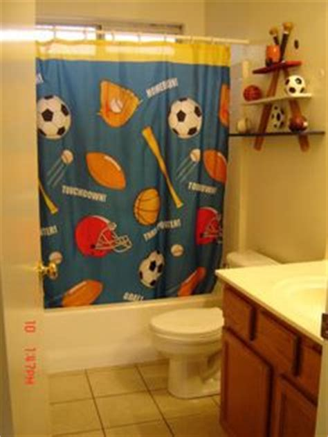 sports themed curtains baseball curtains on pinterest baseball l baseball