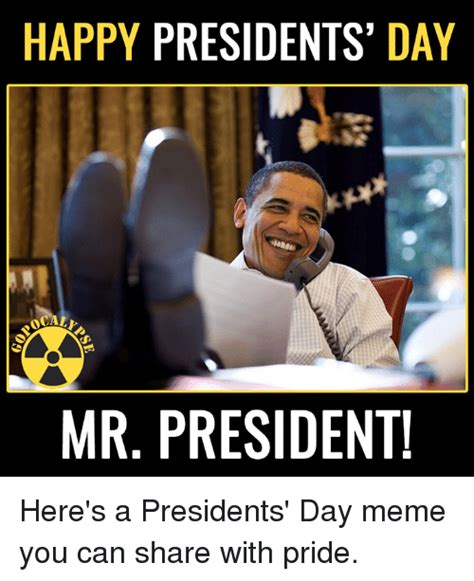 Presidents Day Meme - 25 best memes about presidents day meme presidents day