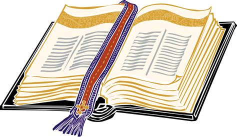 bible book pictures open bible clip cliparting