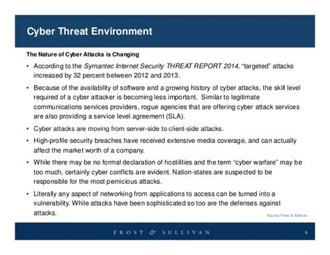 cyber security research paper the vulnerability of uavs to cyber attacks an approach