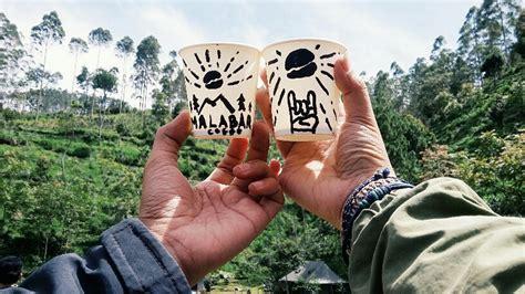 Kopi Arabika Malabar Mountain Kp7 1 kece 7 wisata kebun kopi yang bisa mempercantik feed instagram
