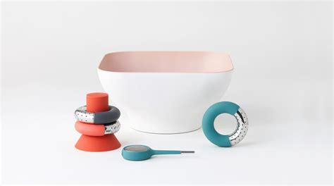 Kitchen Accessories Design Minimalist Kitchen Accessories By Andrea Ponti Design Milk