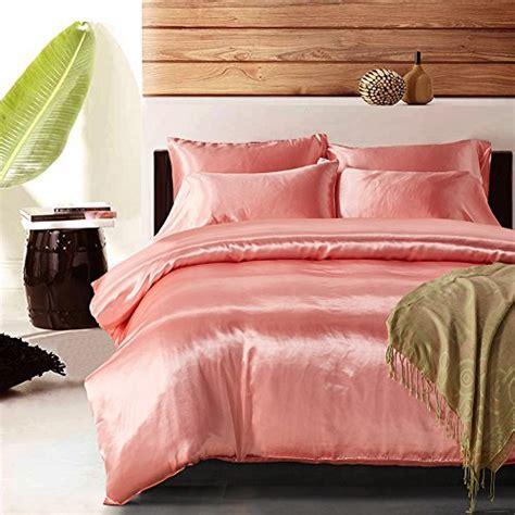 best comforter sets review top 10 best twin comforter sets under 20 top reviews