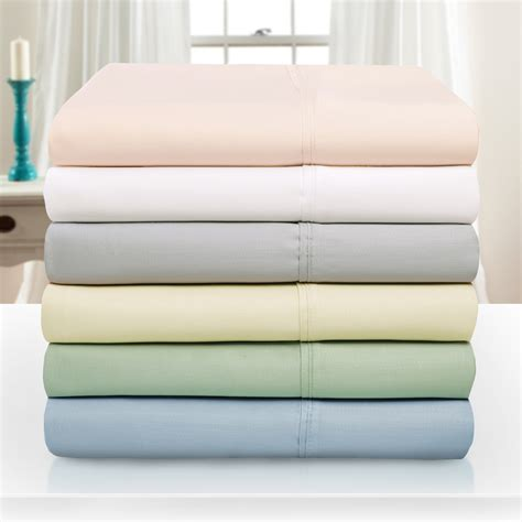 soft bed sheets 1000 thread count tencel polyester ultra soft bed sheet