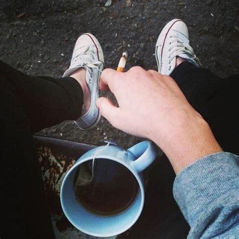 imagenes tumblr fumando resultado de imagen para fotos tumblr de personas fumando