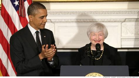 K Fed Was Fling With by The Fed Jawboning Continues Fed S Yellen Calls Recent