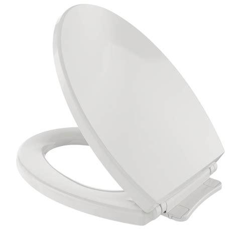 oval toilet seat lowes toilets toilet seats in stock kitchen bath design