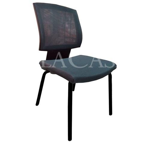 sillas recepcion oficina sillas recepci 211 n belacasa