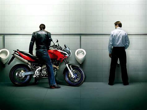 wallpaper anak motor naik motor sambil kencing wallpaper lucu