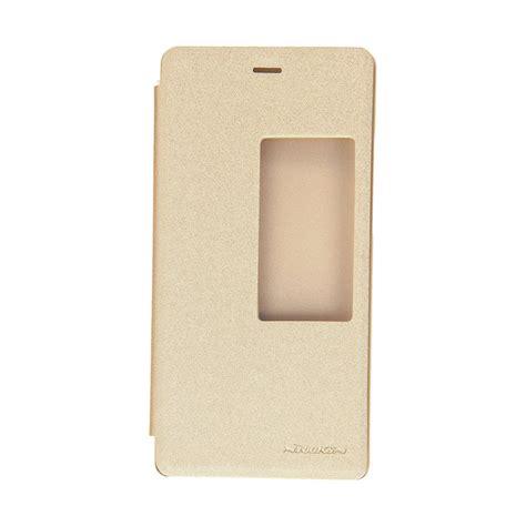 Nillkin Huawei Ascend P8 huawei ascend p8 nillkin sparkle leather 綷 綷 綷