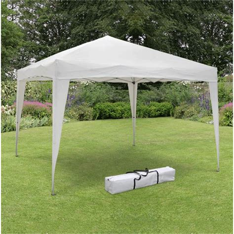 Outdoor Pop Up Gazebo Pop Up Gazebos Range Of Uk Pop Up Gazebos