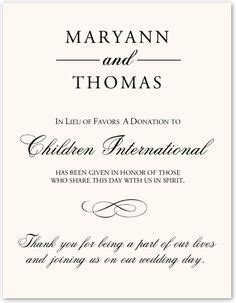 wedding thank you card wording for of honor wedding reception thank you card wording i m getting married receptions