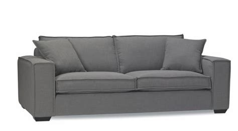 stylus sofa dealers 17 best images about stylus sofas on pinterest scarlet