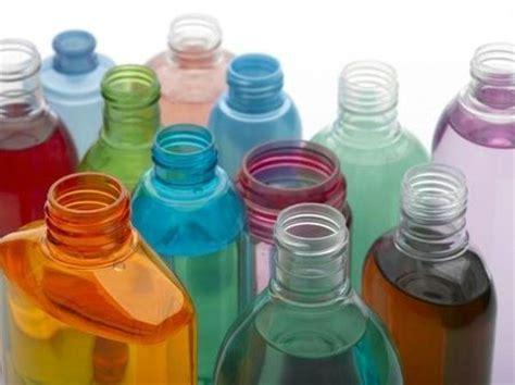 bottiglie di plastica per alimenti rosmarinonews it plastica ti riciclo scopriamone il suo