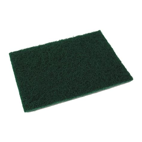 Scouring Pad maxiscour scouring pads nexstep commercial products