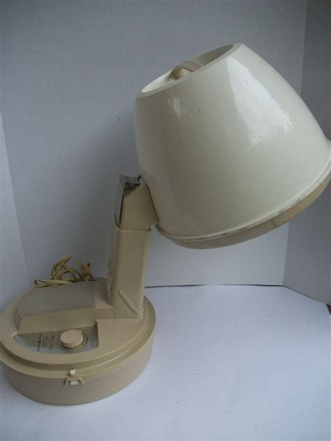 Hair Dryer Vintage vintage hair dryer salon dryer