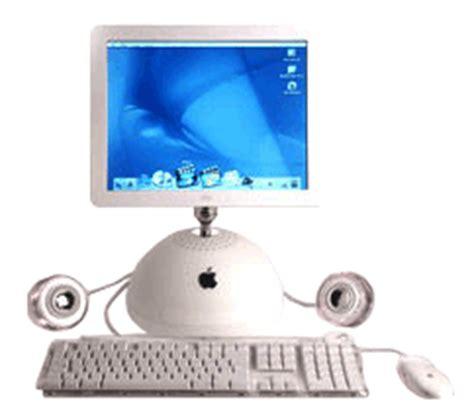 home design programs for imac home design programs for imac 28 images expert home