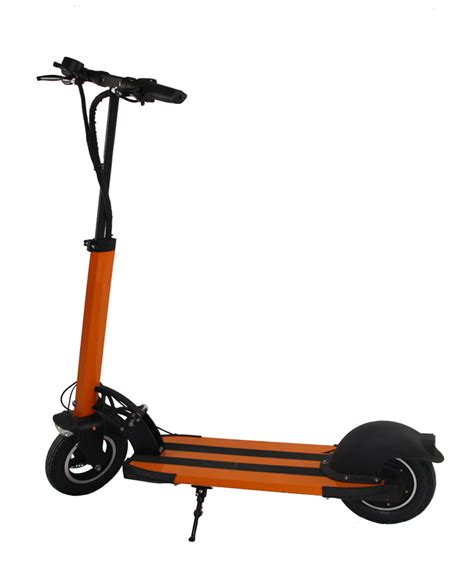 Motor Mini Scooter by Popular Mini Motor Scooter Buy Cheap Mini Motor Scooter