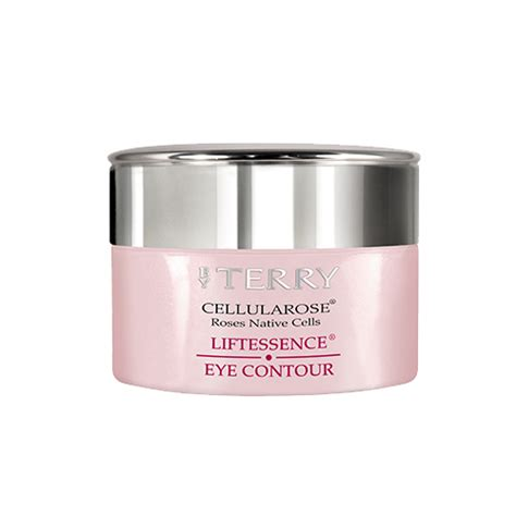 by terry eye contour cellularose 174 liftessence eye contour concern skincare