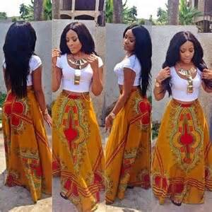 African dress designs for ladies stylish african dress designs